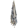 Indira Striped Throw