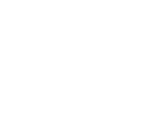 Grace + Bloom Co.
