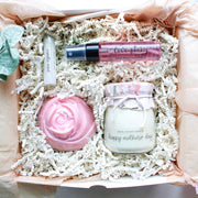 Mother's Day Gift Box - Grace + Bloom Co
