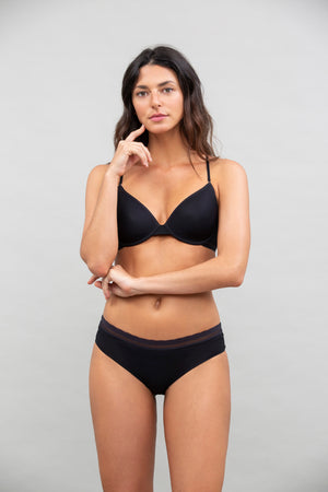 Next to Nothing Micro Hip Bikini
