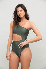 Andrea One-Piece