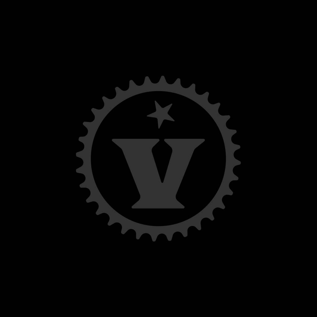 VELO Gift Card (online only)