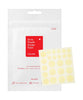COSRX - Patch Acné - Acne Pimple Master Patch - Ambelle