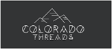 colorado threads logo