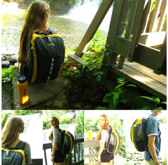 mudroom backpacks imagry 2