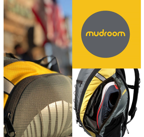 mudroom backpacks founder stories