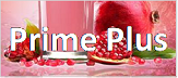 prime plus nutritional drinks