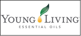 young living running essential oils