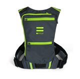 fitly running pack
