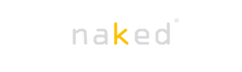 naked sports innovations logo