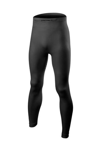 lasting ateo seamless 180 performance running tights men's
