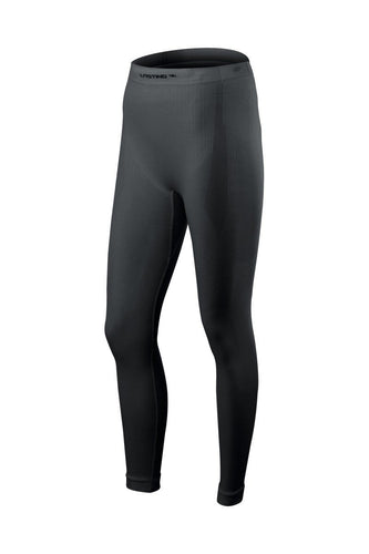 lasting aura seamless 180 women's performance running leggings