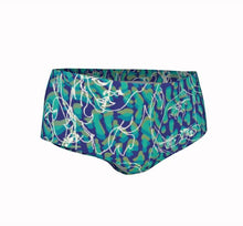 Load image into Gallery viewer, Mini Shorts Women's