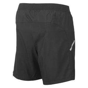 fusion c3 unisex performance 2-in-1 running shorts