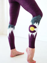 Load image into Gallery viewer, Native Leggings Women's