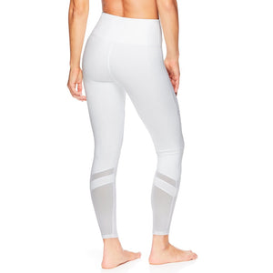 Melrose Mesh Leggings Women's