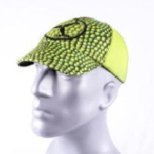 iggy colored carson footwear performance running hat