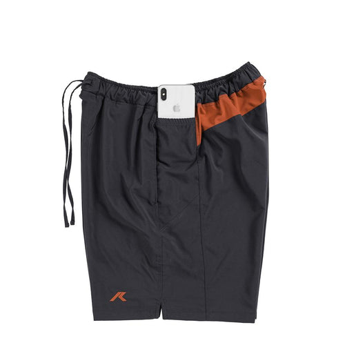 The Good Aces Smartphone Shorts Men's