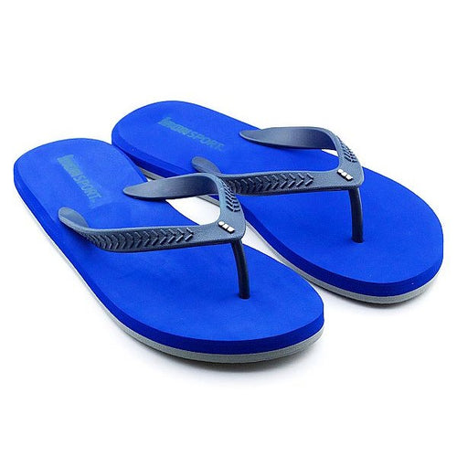 Iron Sport Hele Pool or Shower Flip Flop Men's| Run Uncommon