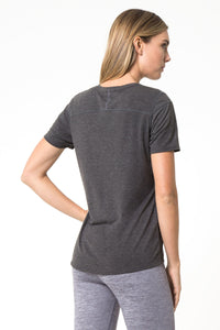Smithie Short Sleeve Women's