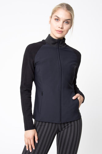 mpg women's running jacket bomber amazon