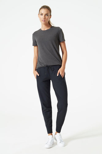 mpg strike 3.0 women's joggers