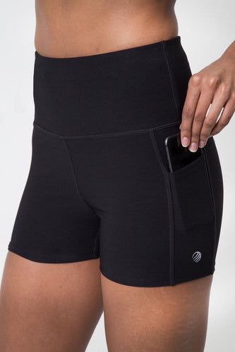 mpg skyrocket women's shorts
