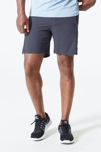mpg hype 3.0 men's running short