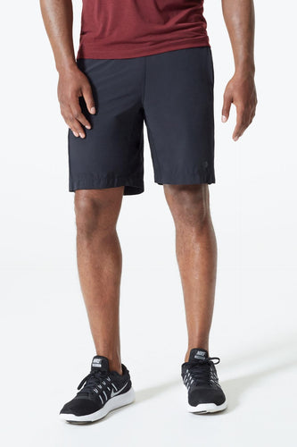 mpg momentum men's shorts