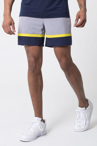 mpg running shorts 6