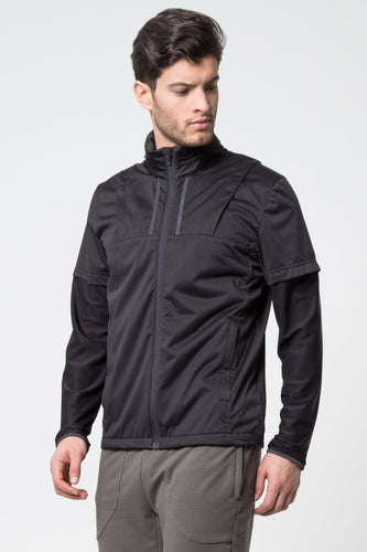 Influence Jacket Men's