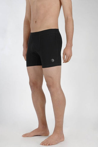 mpg shape run yoga shorts men's