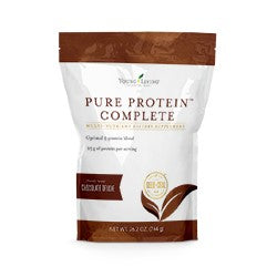 chocolate protein shake mix