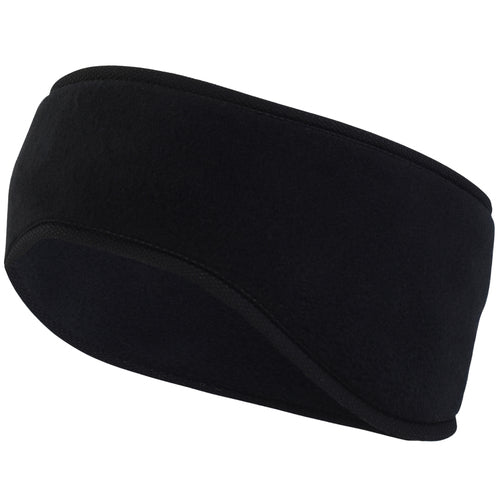 Running Headband Men's