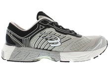 Load image into Gallery viewer, spira scorpius men's running shoe gray black white inside
