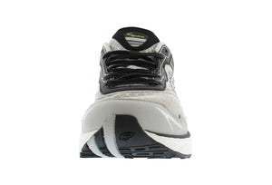 spira scorpius men's running shoe gray black white front