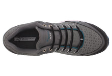 Load image into Gallery viewer, spira stinger xlt 2 men's running shoe charcoal black white top