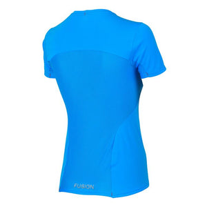 C3+ Short Sleeve Women's