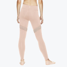 Load image into Gallery viewer, bleeker gaiam pink rearlegging