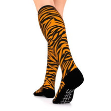 Load image into Gallery viewer, Animals Compression Socks Women's 15-20 mmHg
