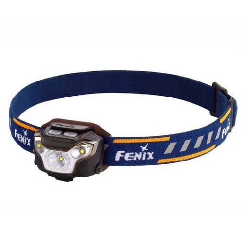 fenix hl26r running headlamp