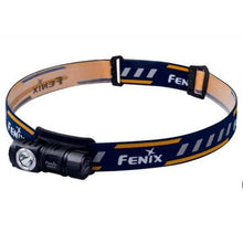 Load image into Gallery viewer, fenix hm50r headlamp
