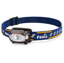 Load image into Gallery viewer, fenix hl15 running headlamp