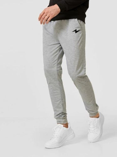 Shein Lightning Running Pants Men's | Run Uncommon