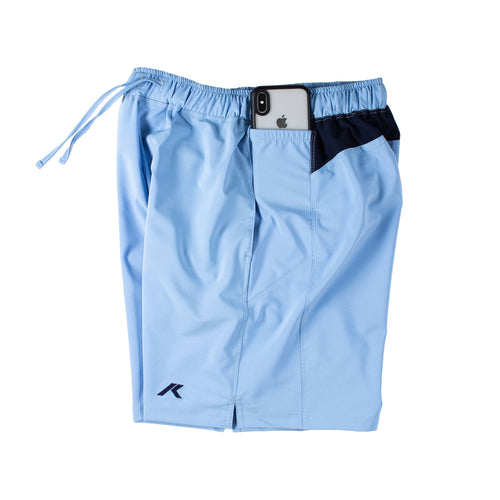 kippo kill devil's hills shorts men's
