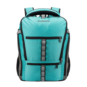 mudroom intermodal 18l light blue front
