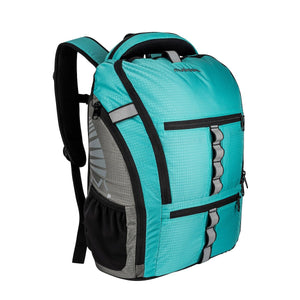 mudroom intermodal 18l light blue
