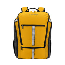 Load image into Gallery viewer, mudroom quartable 18l yellow front