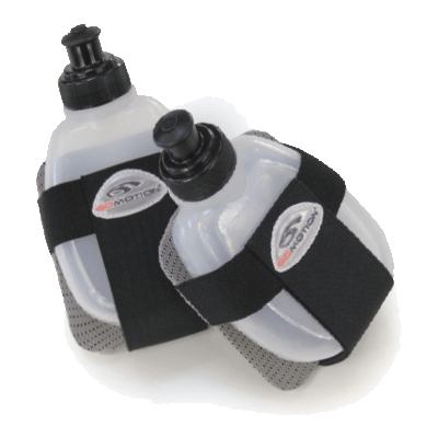 hydration bottles for orion lightbelt