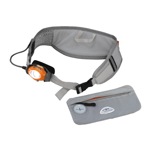 GOMOTION orion lightbelt 150 lumen